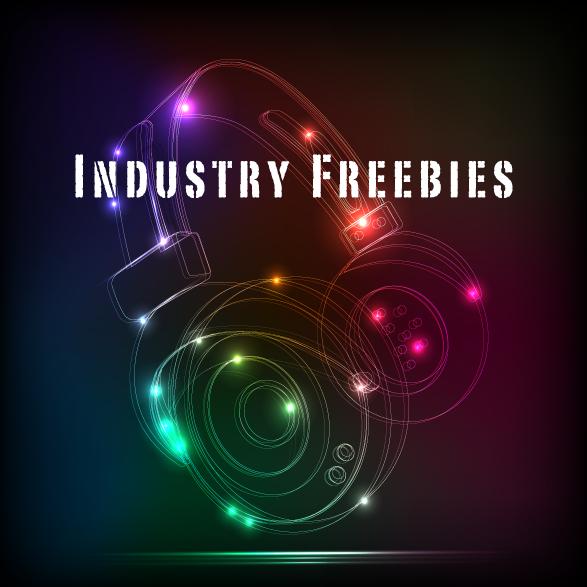 Industry-Freebies