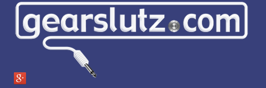 Gear Slutz