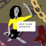 self care sundays